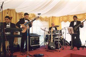 Luís Rendeiro Música