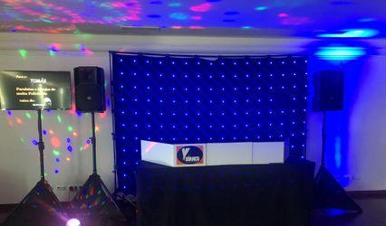 DJ Branco 1