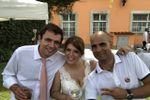 Casamento Sintra