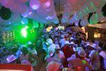 Grande festa temática