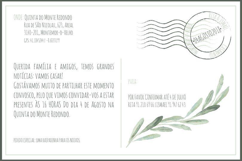 WEDesign . Verso