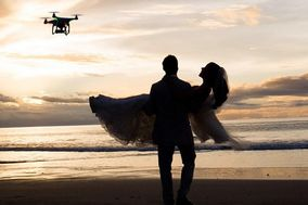 Oeste FlyDrone