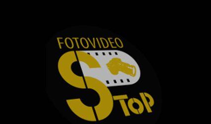 Foto Video Stop 1
