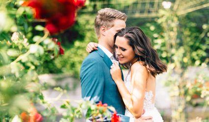 Marit de la Vera Photography