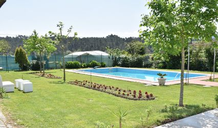 Quinta do Coturela