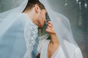 Vanessa Sousa Photography