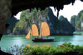 Rotas do Vento - Expedições e Viagens de Aventura