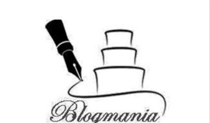 Blogmania 1