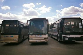 Elmar Bus