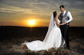 MGphotography - Manuel Garcia