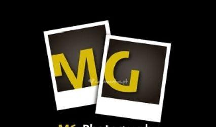MGphotography - Manuel Garcia 1
