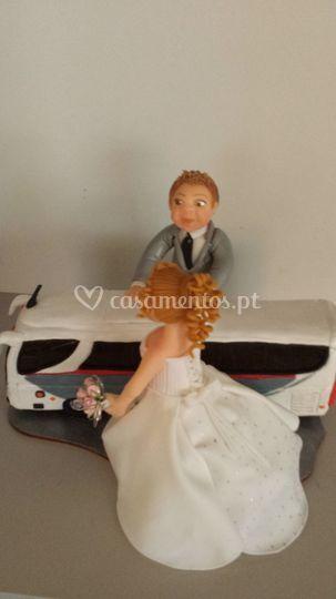 O casañl