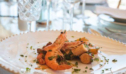 Castela Catering