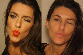 Catarina Matos Maquilhadora