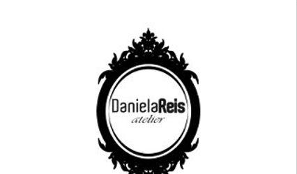 Daniela Reis 1