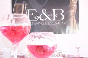 E&B Catering e Eventos