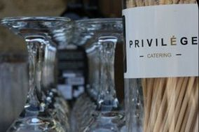 Privilége Catering