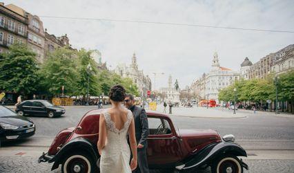 Get Married Wedding Planner 1