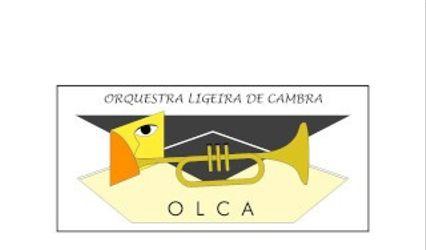 Orquestra Ligeira de Cambra 1