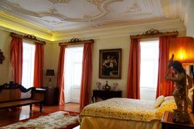 Casa da Sé - Hotel de Charme