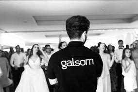 Galsom
