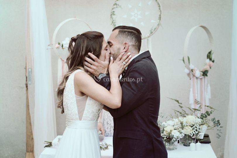 Casamento Margarida & Tiago