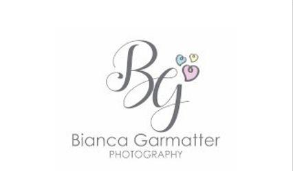 Bianca Garmatter Photography 1