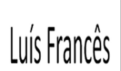 Luís Francês 1