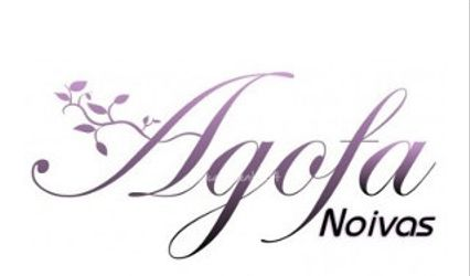 Agofa Noivas 1