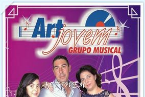 Duo Musical Art Jovem