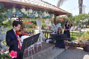 Musicorum - Música para Celebrações Religiosas e Cívis