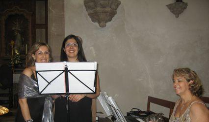 Musicorum - Música para Celebrações Religiosas e Cívis 1