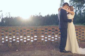 Filmus Wedding