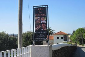 Rei da Picanha Restaurante & Eventos