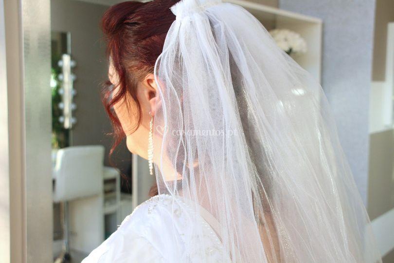 Um bom dia para casar