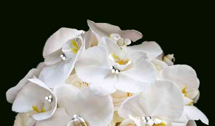 Bouquet Encantado