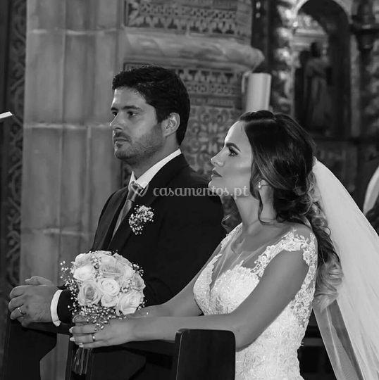 Casamento - 09.09.2017