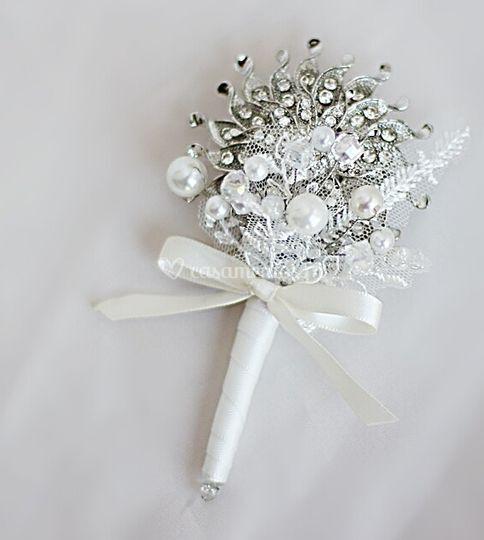 Ramos de nm wedding accessories foto 29 nm wedding accessories junglespirit Choice Image