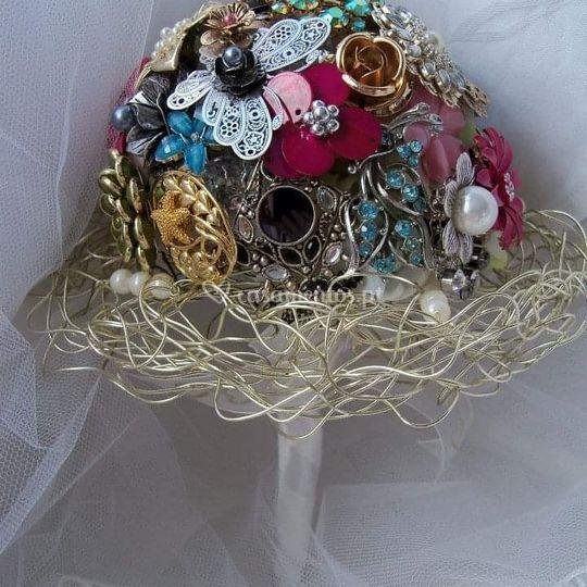 NM Wedding Accessories