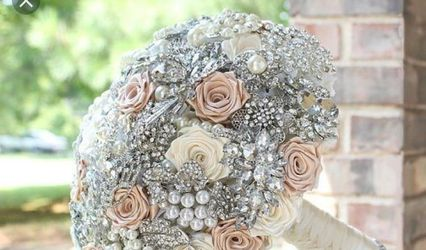 NM Wedding Accessories