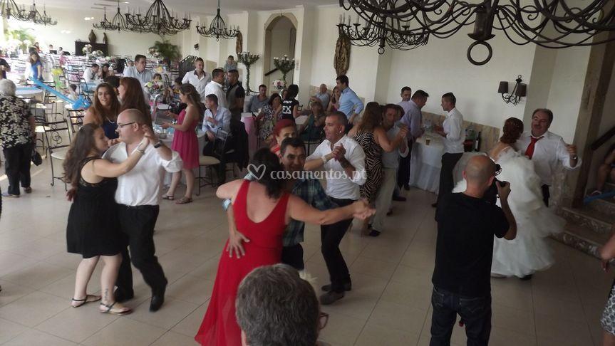 Bailarico 1