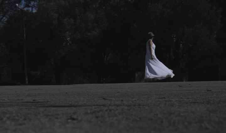 Noiva Rock the Dress 2