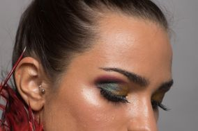 Ana Nogueira Make up Artist