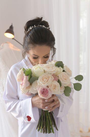Bouquet denoiva