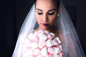 Diana Serra Photography