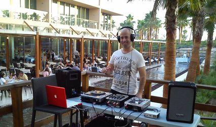 DJ Di Hant