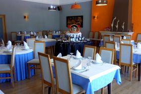 S. Sebastião Restaurante