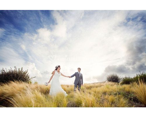 Suzy Vieira Photography ®