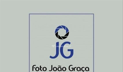 Foto João Graça 1