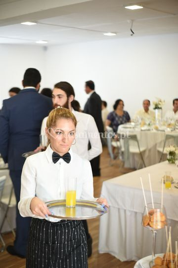 LCE - Low Cost Events